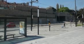Mur de Soutènement STONEBOX®